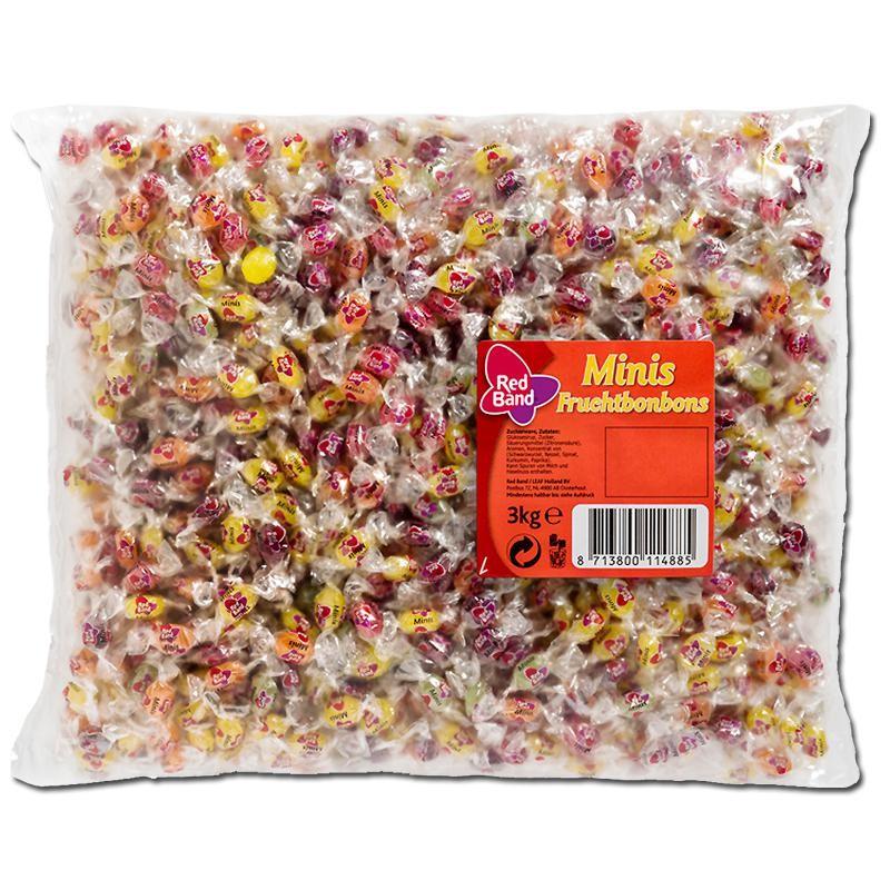Red-Band-Minis-Frucht-Bonbons-3-kg-im-Beutel
