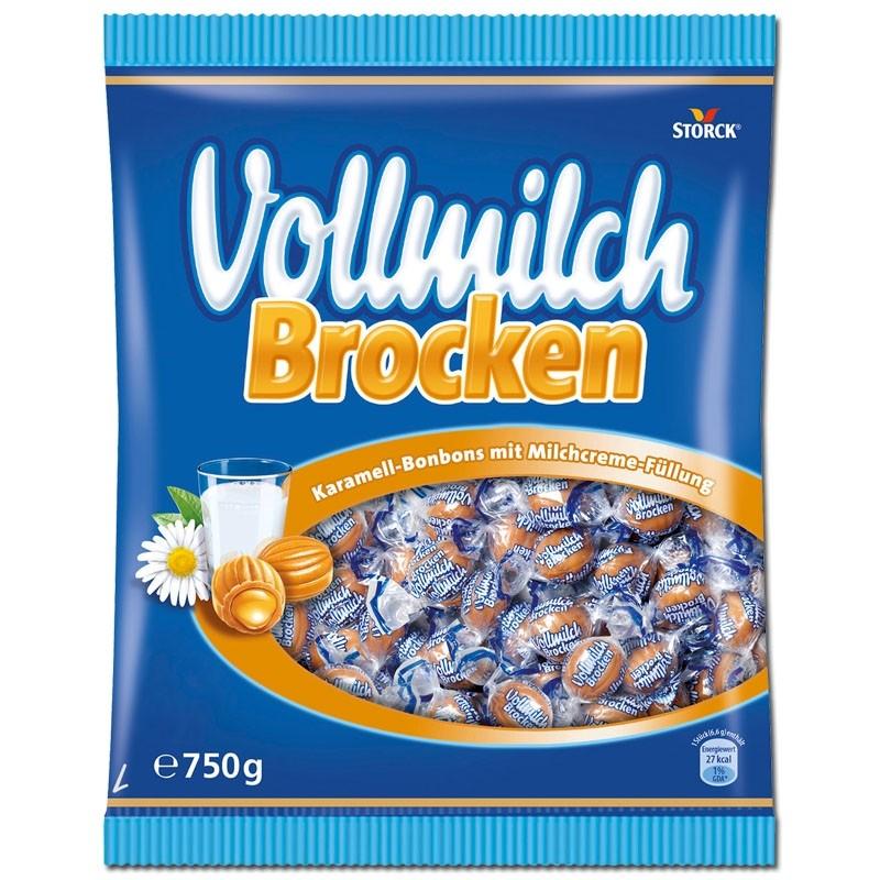 Storck-Vollmilch-Brocken-Karamell-Bonbons-750g-Beutel