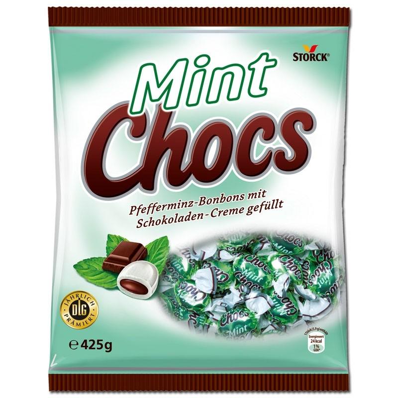 Storck-Mint-Chocs-Pfefferminz-Bonbons-425g-Beutel