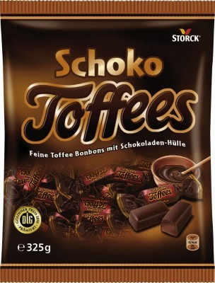Storck-Schoko-Toffees-Karamell-Bonbons-325g-Beutel