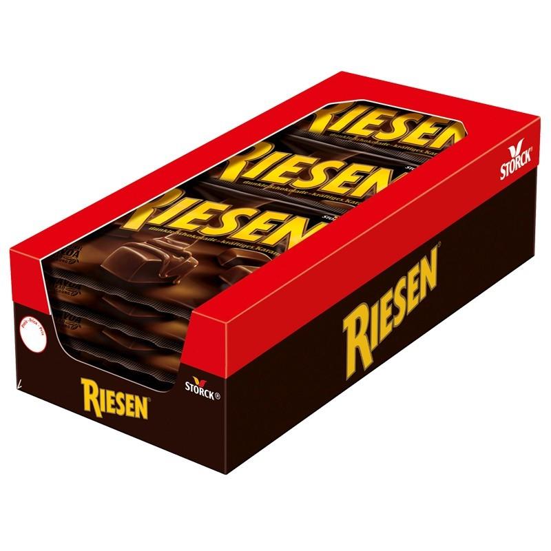Storck-Riesen-Schokoladen-Karamell-Bonbon-15-Beutel