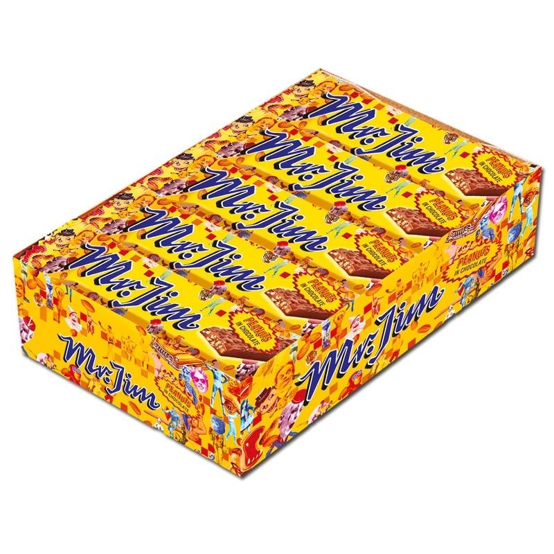 Mr-Jim-Erdnuss-in-Schokolade-30-Riegel
