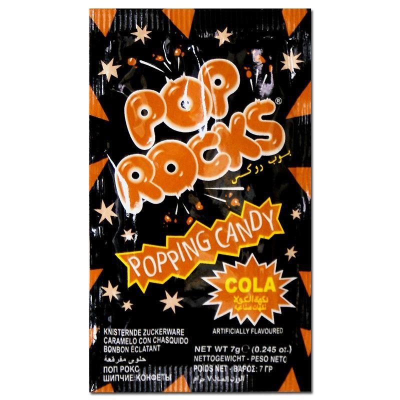 Pop-Rocks-Cola-knisterndes-Brausepulver-50-Beutel_1