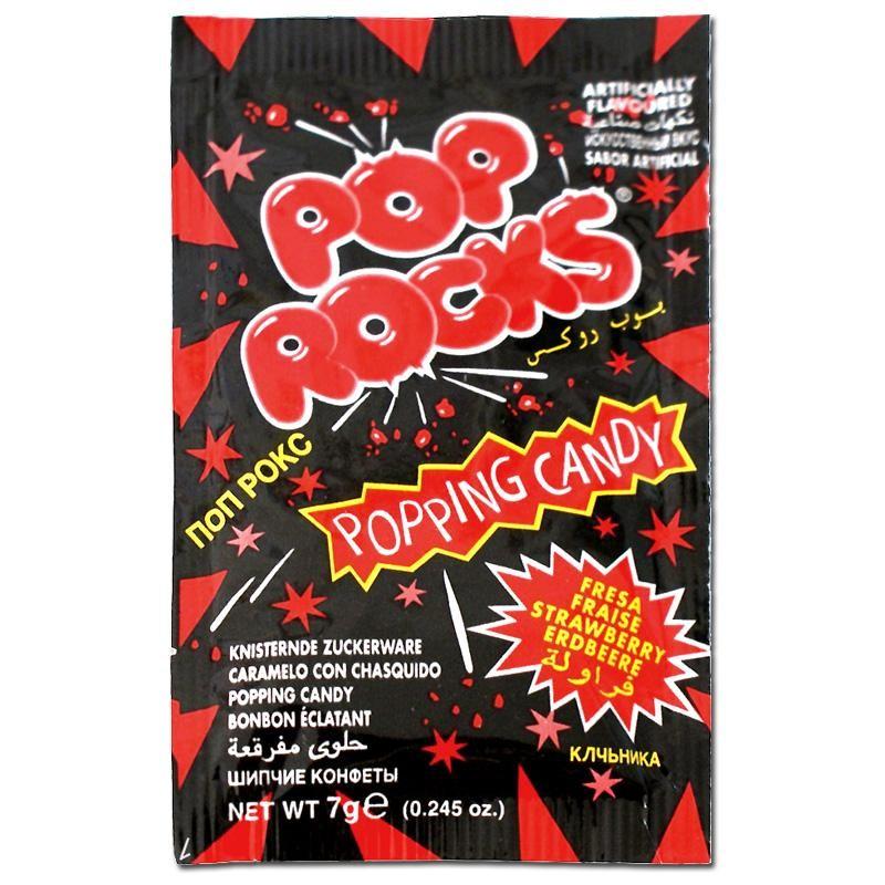 Pop-Rocks-Erdbeer-knisterndes-Brausepulver-50-Beutel_1