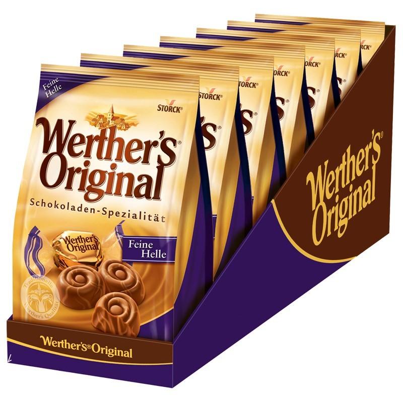 Werthers-Orginal-Feine-Helle-Schokolade-Bonbon-7-Beutel