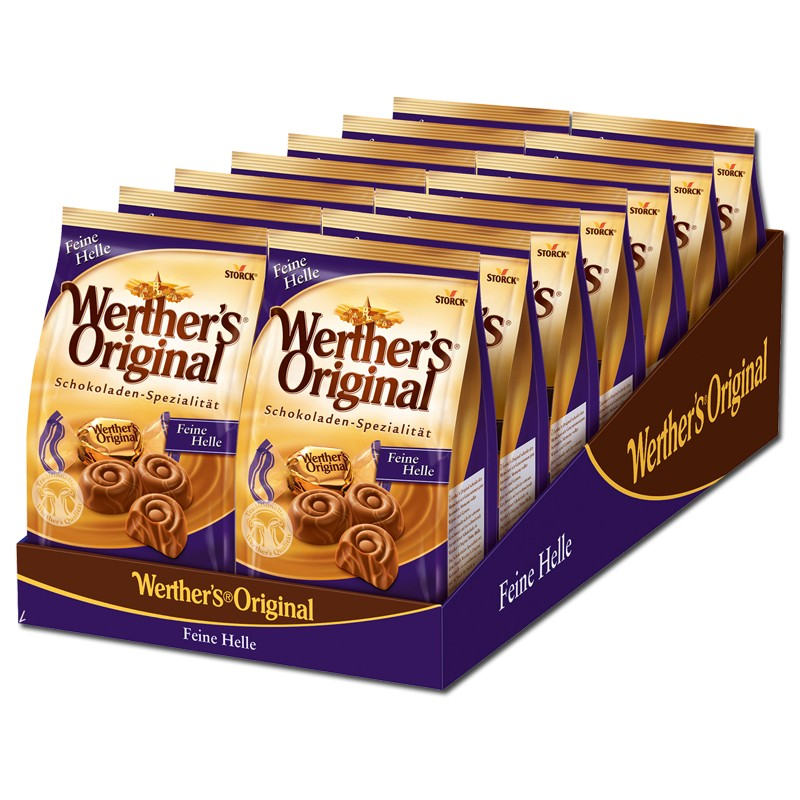 Werthers-Orginal-Feine-Helle-Schokolade-Bonbon-14-Beutel