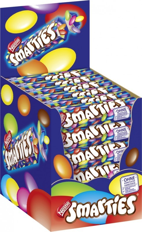 Nestle-Smarties-Rollen-Hexagon-Schokolinsen-36-Stueck_1