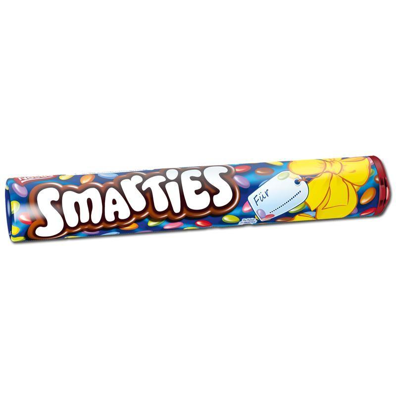 Nestle-Smarties-Riesenrolle-Schoko-Linsen-20-Rollen-je-150g