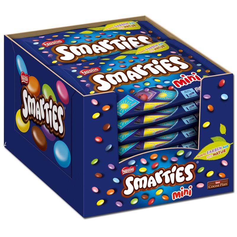 Nestle-Smarties-Mini-20-Beutel-je-13-Packungen