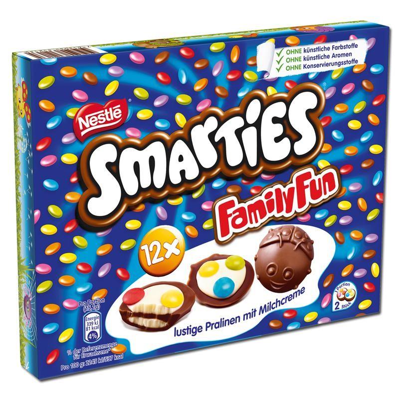Nestle-Smarties-FamilyFun-Schoko-Linsen-12-Packungen-je-90g_1