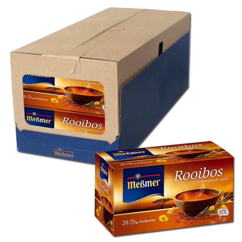 Meßmer-Tee-Rooibos-10-Packungen-je-20-Teebeutel_1