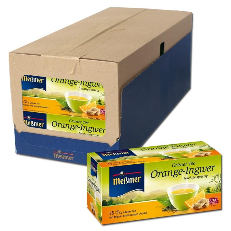 Meßmer-Grüner-Tee-Orange-Ingwer-12-Packungen-je-25-Teebeutel_1