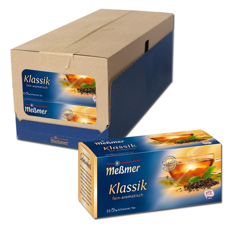 Meßmer-Schwarzer-Tee-Klassik-12-Packungen-je-25-Teebeutel
