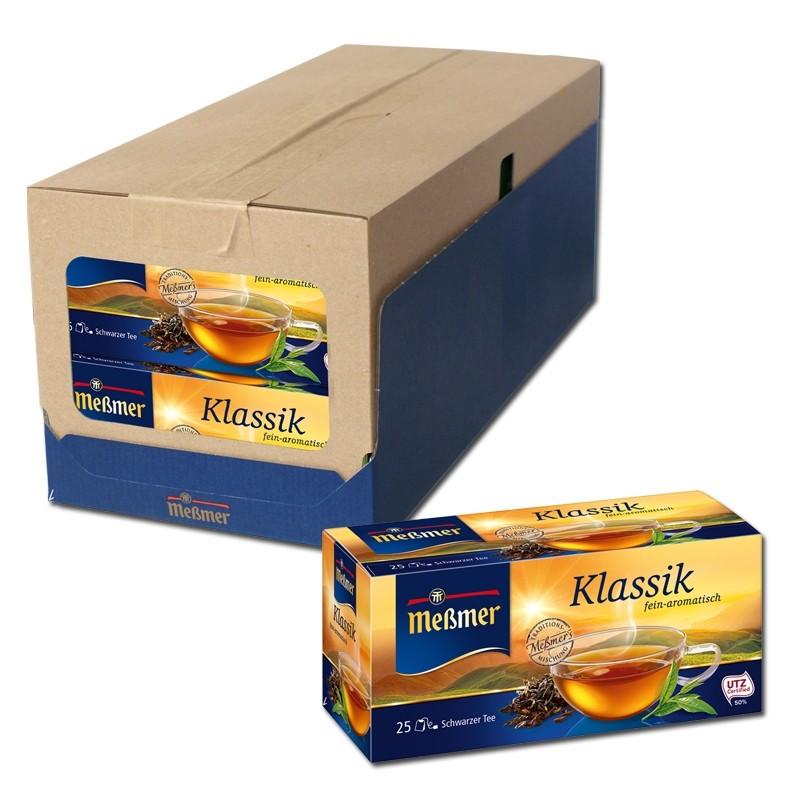Meßmer-Schwarzer-Tee-Klassik-12-Packungen-je-25-Teebeutel_1