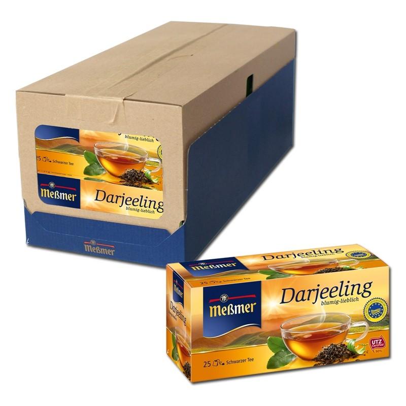 Meßmer-Tee-Darjeeling-12-Packungen-je-25-Teebeutel_1