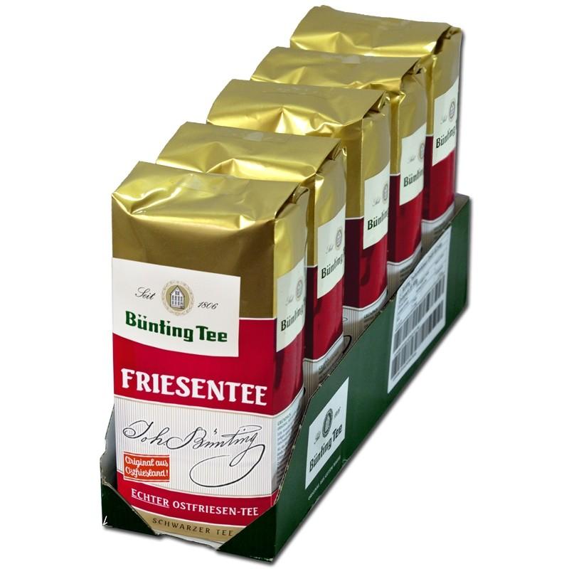 Bünting-Tee-Friesentee-5-Beutel-je-500g_1