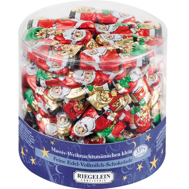 Riegelein-Weihnachtsmaenner-Riegel-Schokolade-90-Stueck