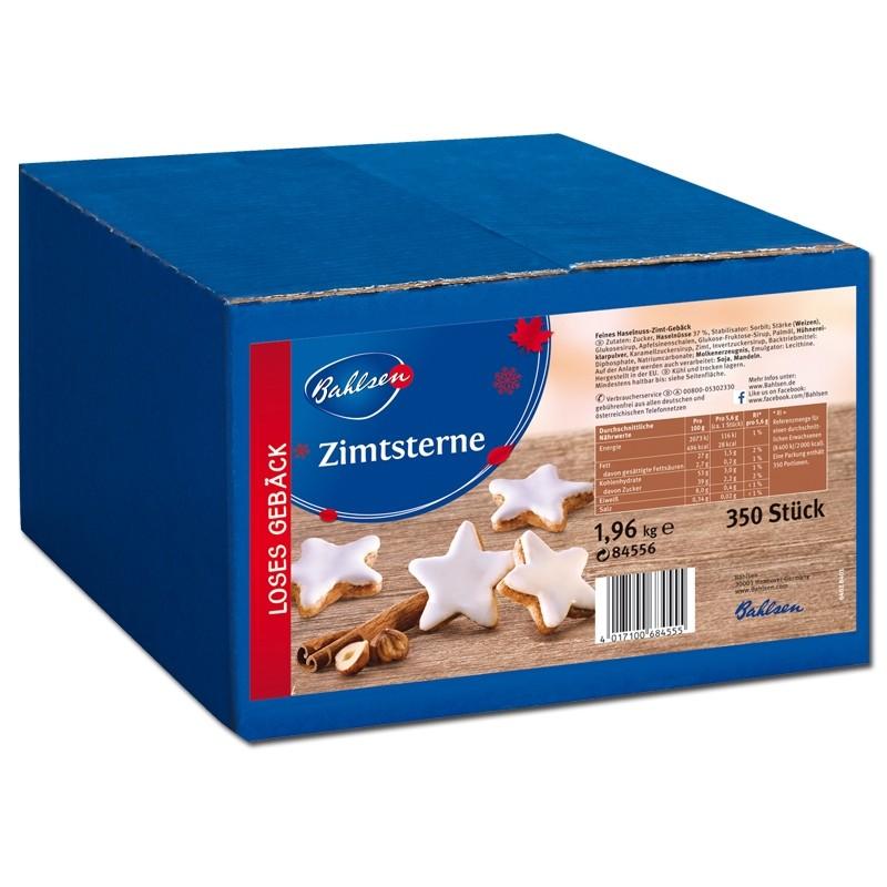 Bahlsen-Zimtsterne-Weihnachts-Kekse-Gebäck-196-Kg