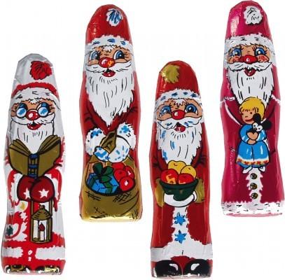 Storz-Weihnachtsmaennchen-massiv-Schokolade-140-Stueck_1