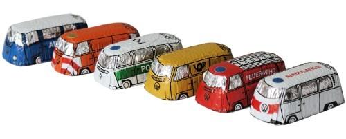 Storz-VW-Busse-Vollmilch-Schokolade-120-Stueck