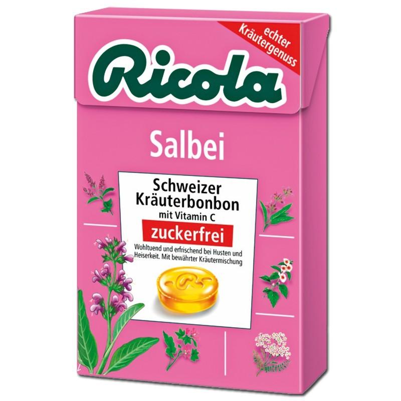 Ricola-Schweizer-Kraeuter-Bonbons-Salbei-20-Boxen_1