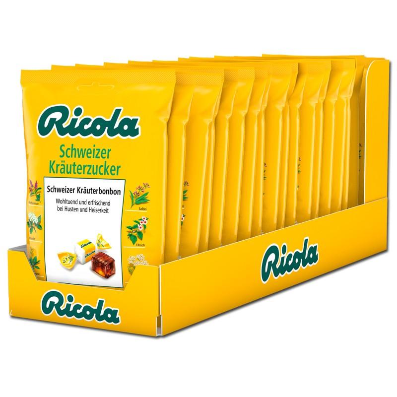 Ricola-Schweizer-Kräuterzucker-Bonbons-16-Beutel-je-75-g