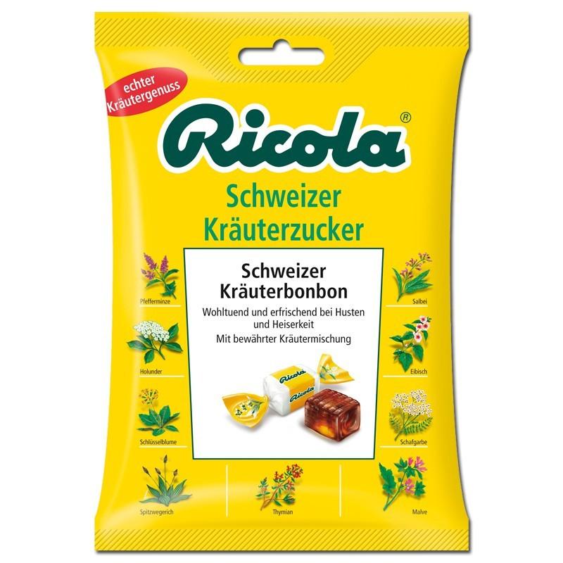 Ricola-Schweizer-Kraeuterzucker-Bonbons-75g-Btl-16-Stk_1