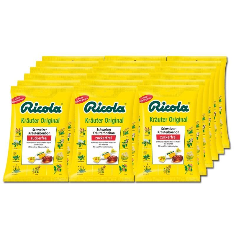 Ricola-Kraeuter-Original-ohne-Zucker-75g-Bonbon-18-Beutel