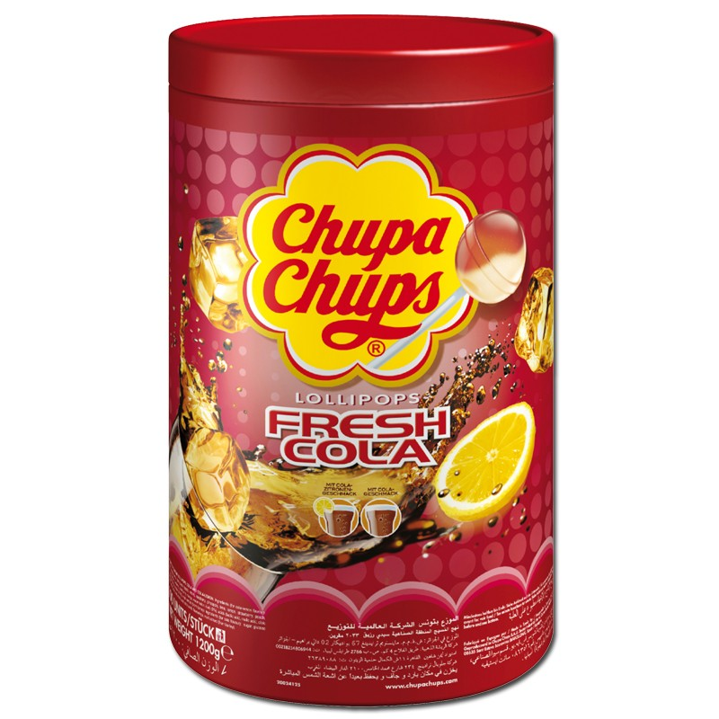 Chupa-Chups-Cola-Lutscher-Fresh-Cola-Lolly-100-Stück