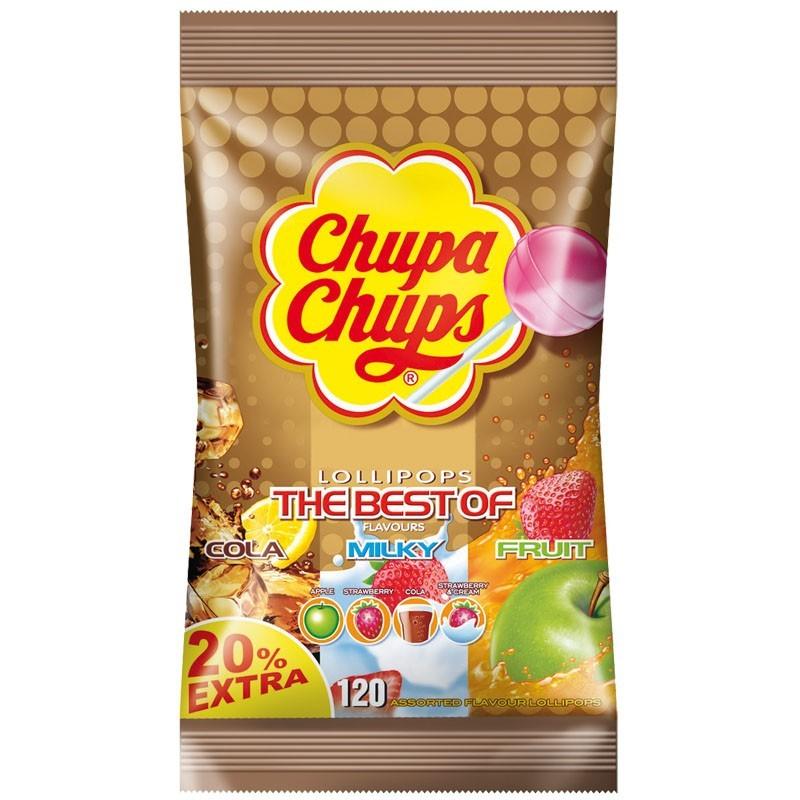 Chupa-Chups-Lutscher-Nachfuellbeutel-The-Best-of-120Stk