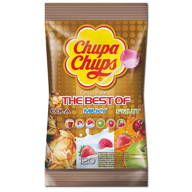 Chupa-Chups-The-Best-Of-Lutscher-Nachfüllbeutel-120-Stück