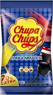 Chupa-Chups-Zungenmaler-Nachfuellbeutel-120-Lutscher