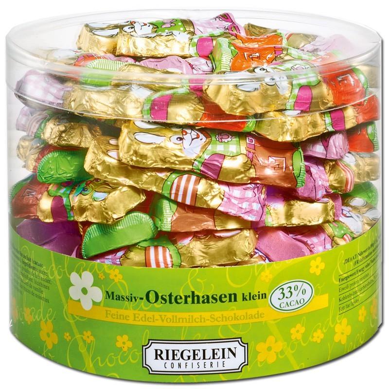 Riegelein-Osterhasen-Riegel-Schokolade-70-Stueck_1