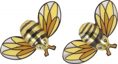 Storz-Schoko-Bienen-Vollmilch-Schokolade-100-Stueck