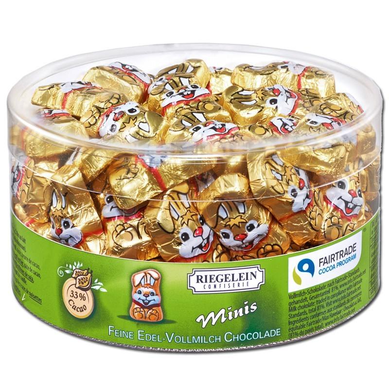 Riegelein-Knuddelhaeschen-Minis-Schokolade-80-Stueck_1