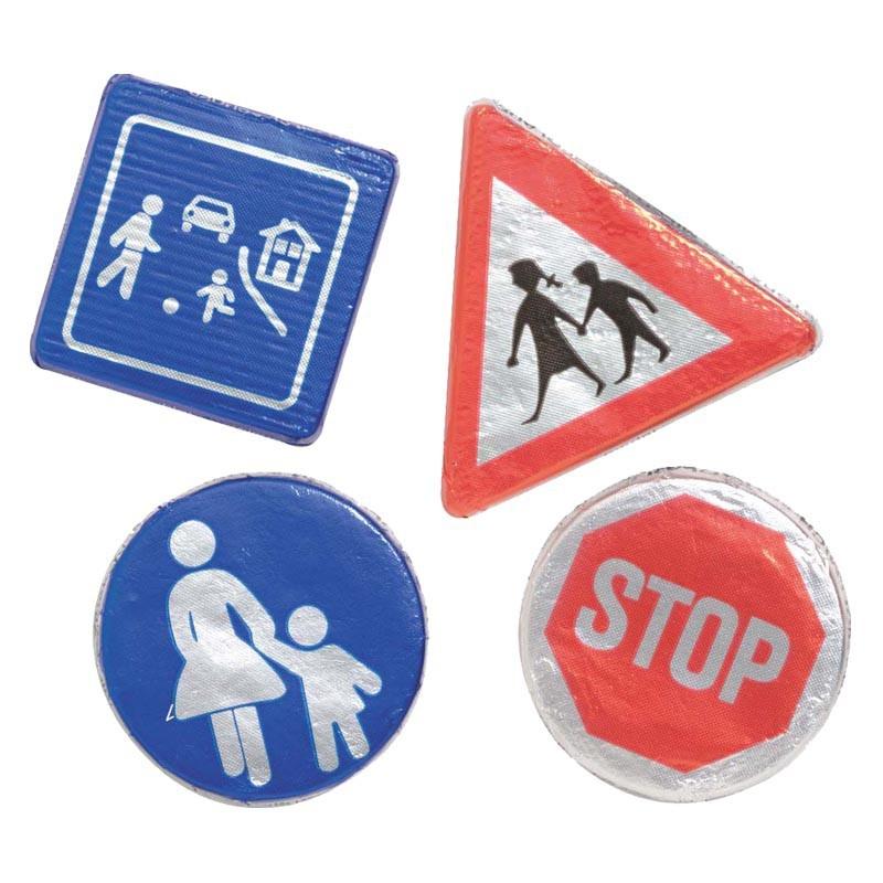 Storz-Verkehrszeichen-Schokolade-100-Stueck