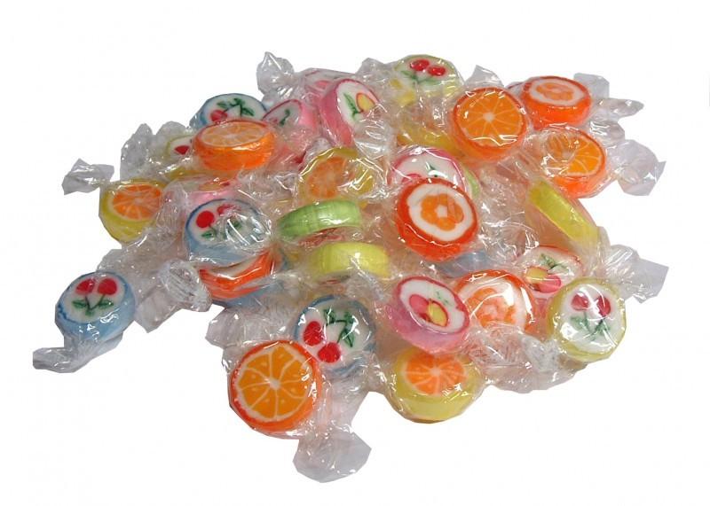Bunte-Rocks-Frucht-Bonbon-Hartkaramellen-25Kg_1