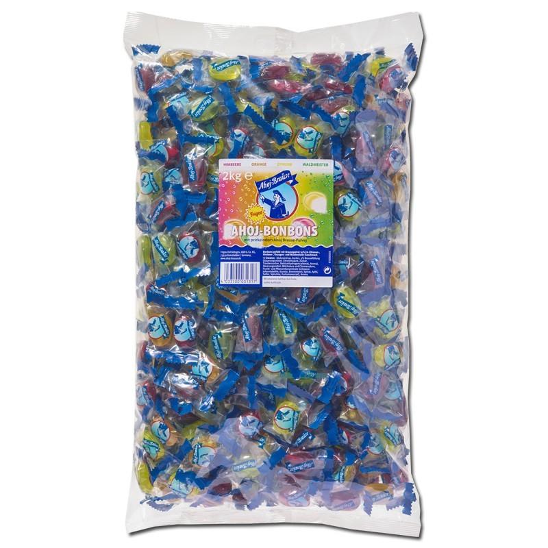 Frigeo-Ahoj-Bonbons-Brausepulver-Fuellung-2-kg-im-Beutel