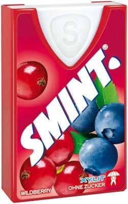 Smint-Wildberry-Bonbon-Pastille-12-Packungen