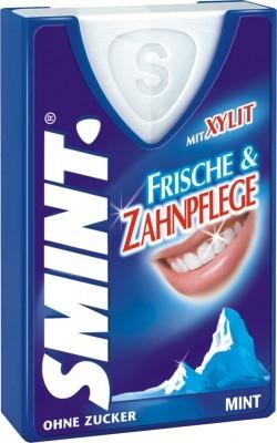 Smint-Cool-Mint-Bonbon-Pastille-12-Packungen