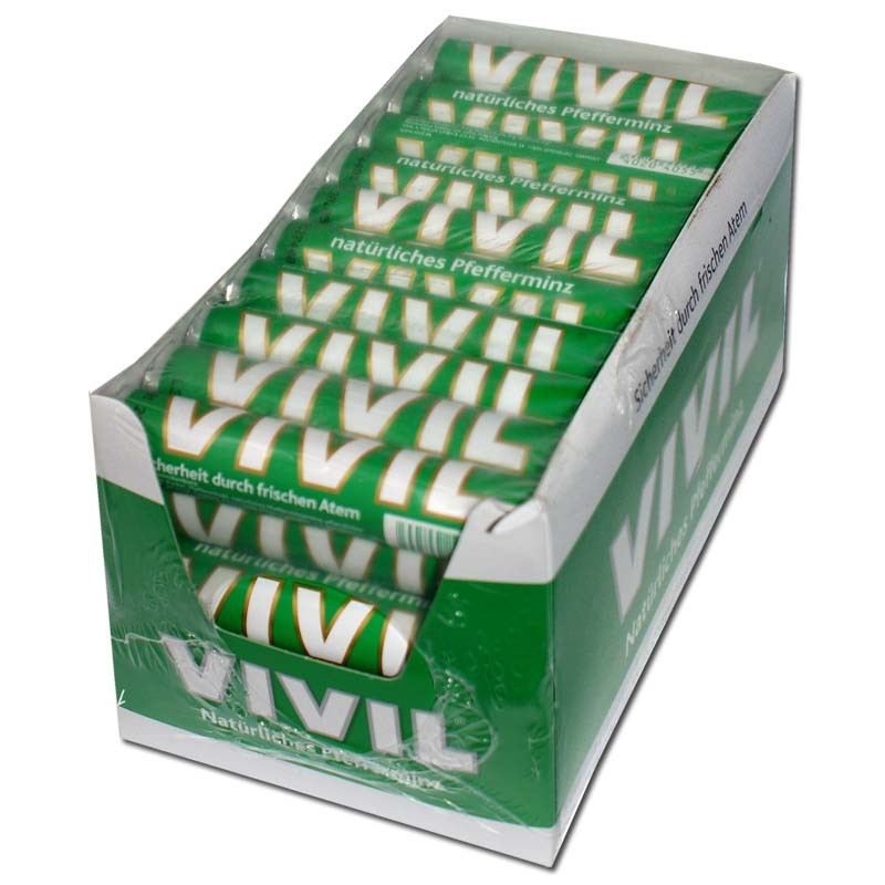 Vivil-Rolle-gruen-Pfefferminz-Bonbons-50-Stueck_1