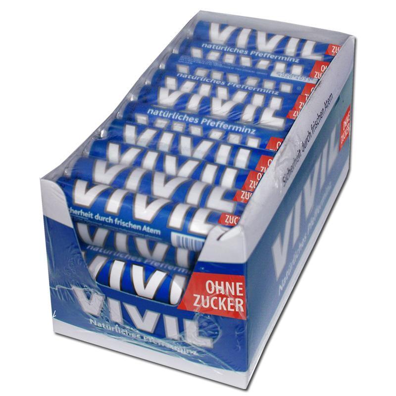 Vivil-Rolle-blau-ohne-Zucker-Pfefferminz-Bonbons-50-Stk_1