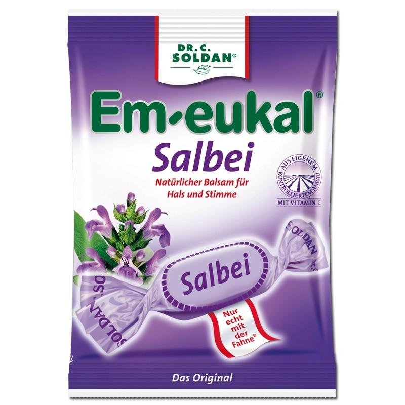 Em-eukal-Salbei-Bonbons-75g-Hustenbonbon-20-Beutel_1