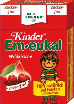 Em-eukal-Kinder-Minis-Wildkirsche-Bonbon-40g-20-Boxen