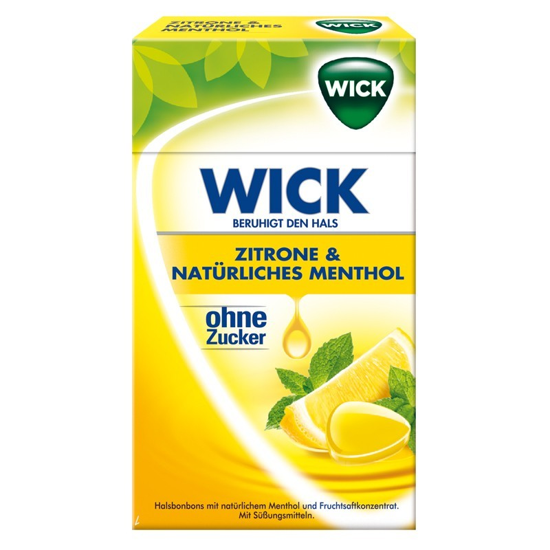 Wick-Zitrone-Natuerliches-Menthol-o-Zucker-46g-20-Boxen