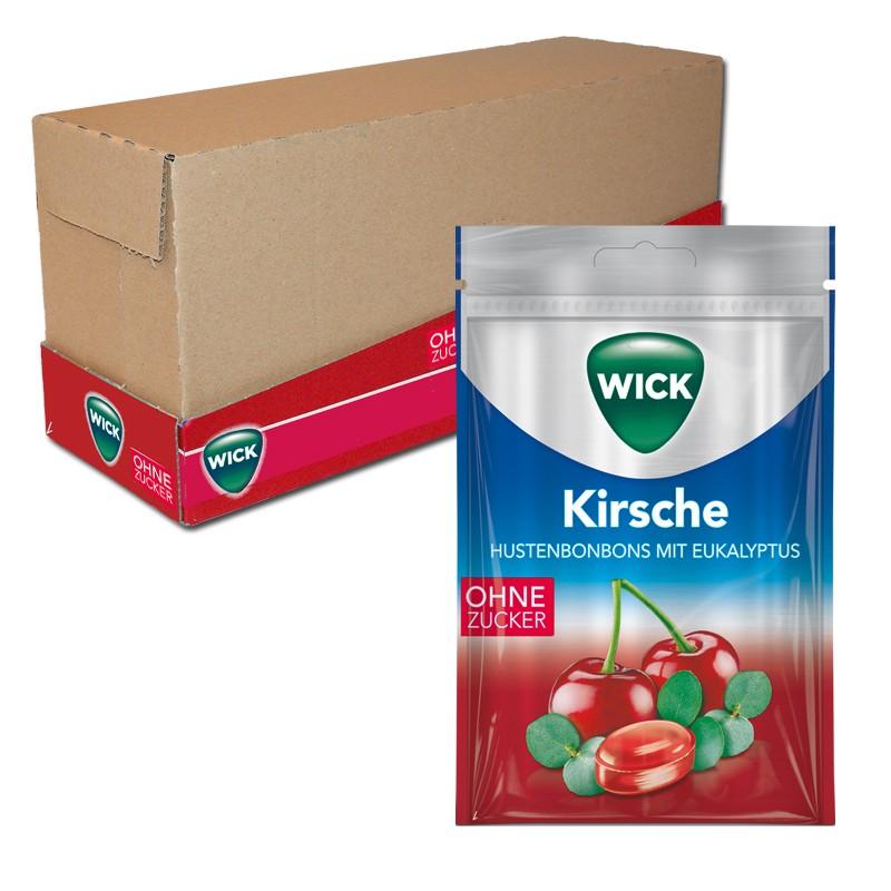 Wick-Kirsche-Eukalyptus-ohne-Zucker-72g-20-Beutel