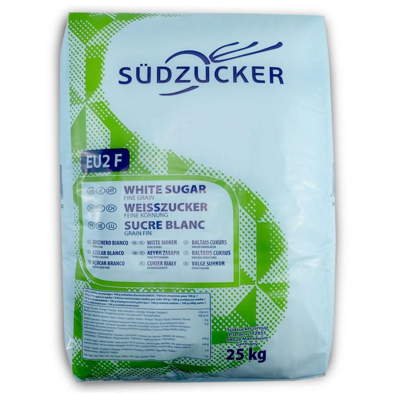Zucker-25-kg-Sack-Weißzucker-Sweet-Family