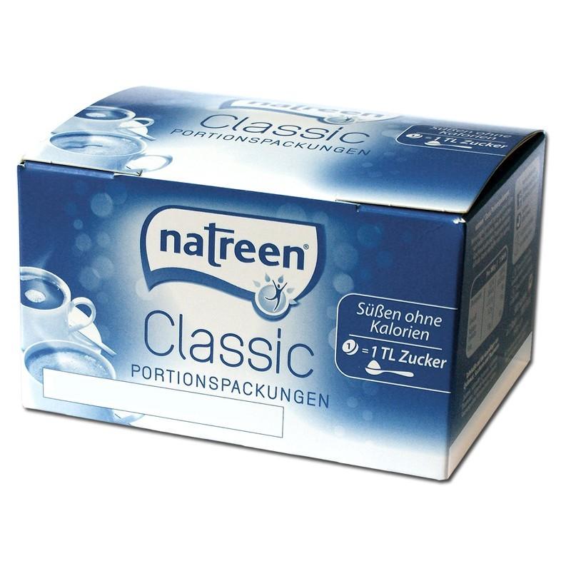 Natreen-Feine-Suesse-500-Portionspackungen-a-2-Pastillen