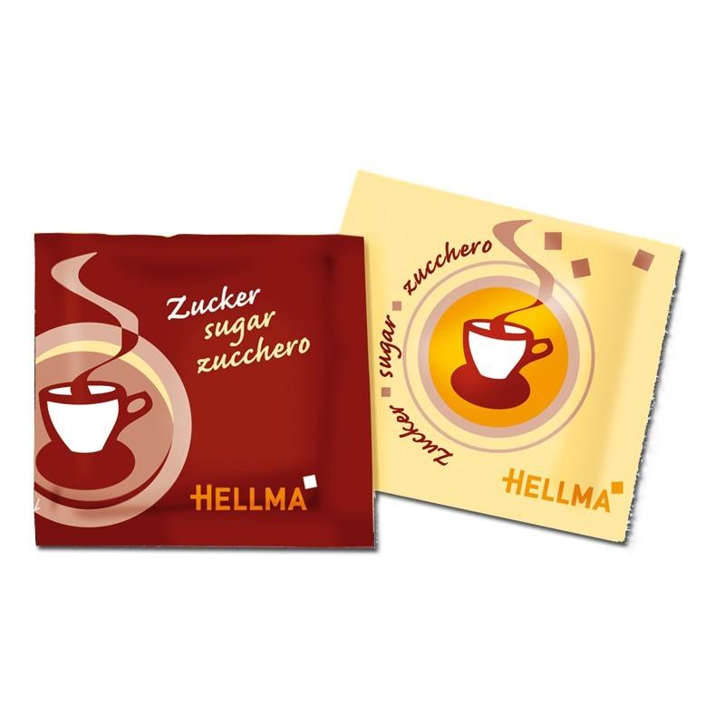 Hellma-Zucker-Sachets-Feinzucker-Portionen-100-Beutel