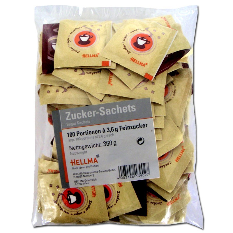 Hellma-Zucker-Sachets-Feinzucker-Portionen-100-Beutel_1